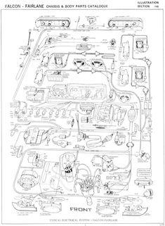 RW_1278] Wiring Diagram Ford Fairmont Download DiagramApom Gious Alypt Onica Xero Mohammedshrine Librar Wiring 101