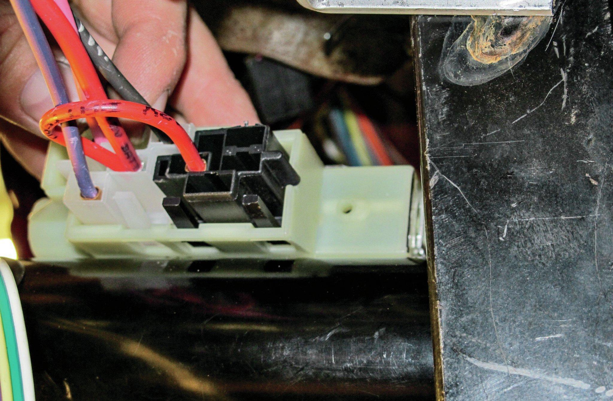 Sy 0620 Wiring Diagram Ididit Steering Column Simple