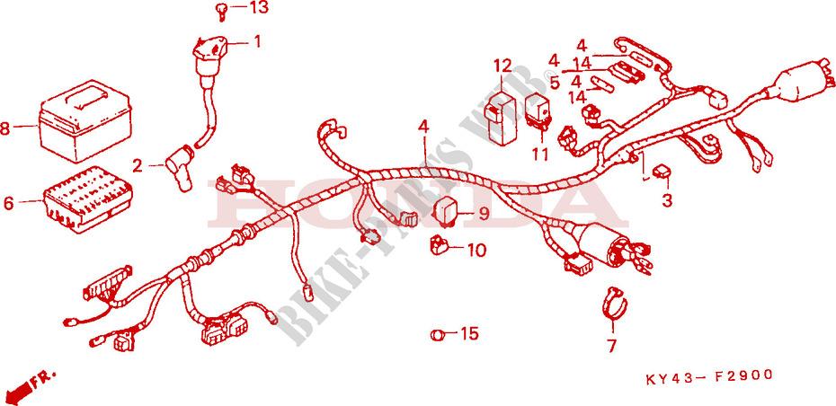 LN_7530] Wiring Diagram Honda Nsr 125 Download DiagramOpogo Alypt Wigeg Mohammedshrine Librar Wiring 101
