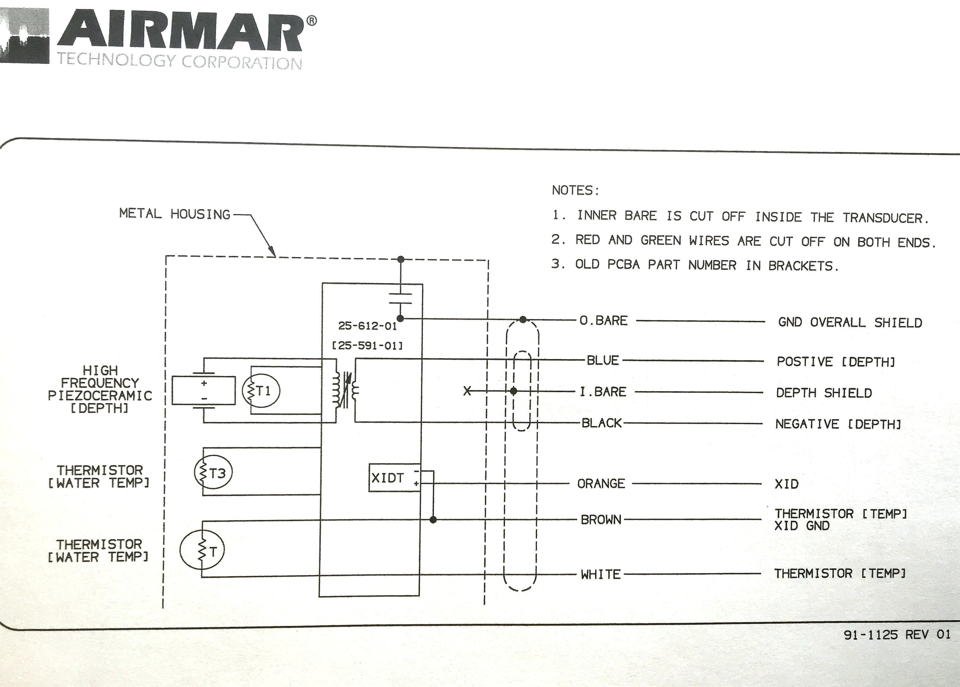 garmin nuvi wiring diagram garmin transducer wiring diagram 4 pin wiring diagram data  garmin transducer wiring diagram 4 pin