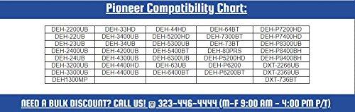 Deh P5200 Pioneer Radio Wiring Diagram - Hall Effect Sensor Wiring Diagram  - caprice.yenpancane.jeanjaures37.frWiring Diagram Resource