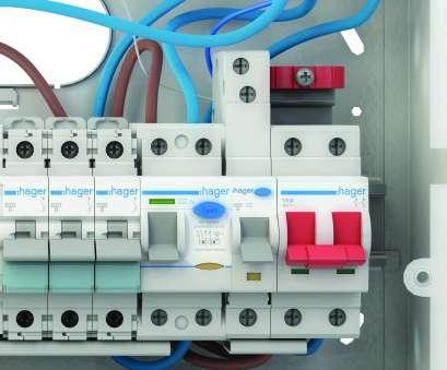 fe7223 wiring diagram garage rcd unit schematic wiring