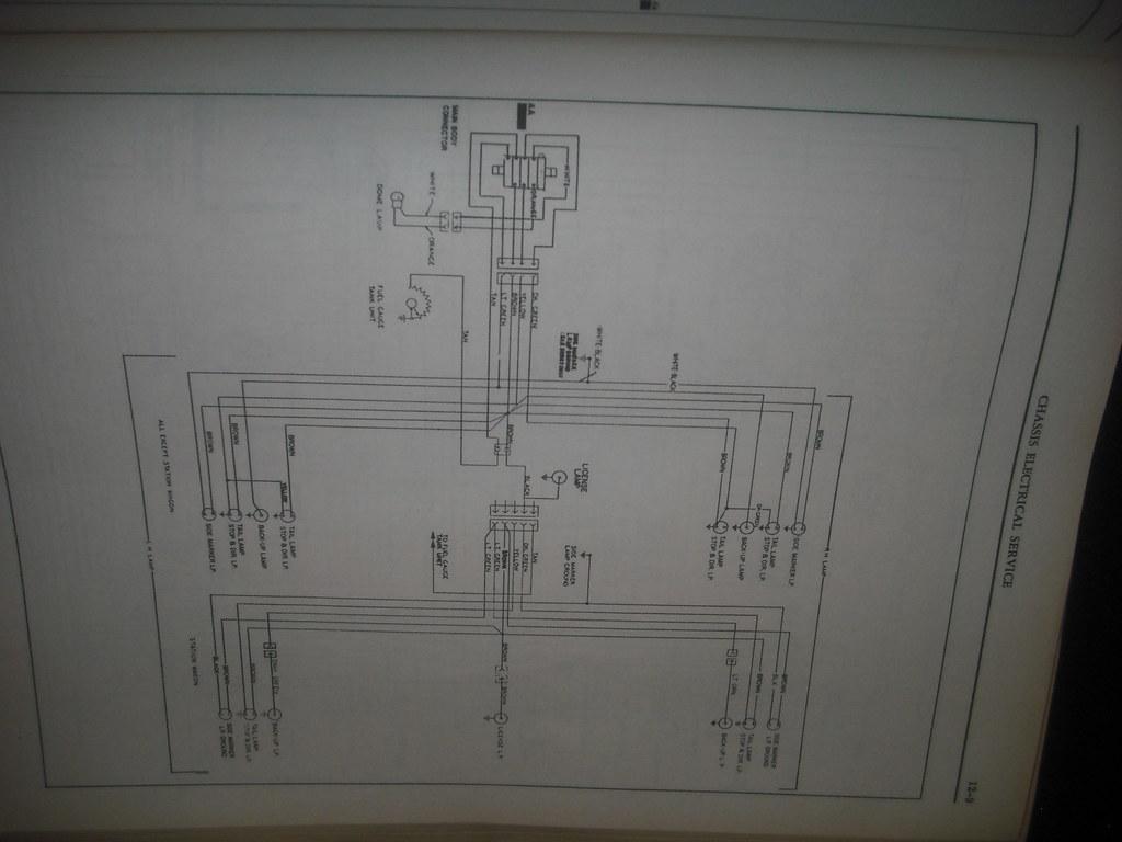 1958 pontiac chieftain wiring diagram vg 1545  pontiac convertible wiring diagram  vg 1545  pontiac convertible wiring diagram