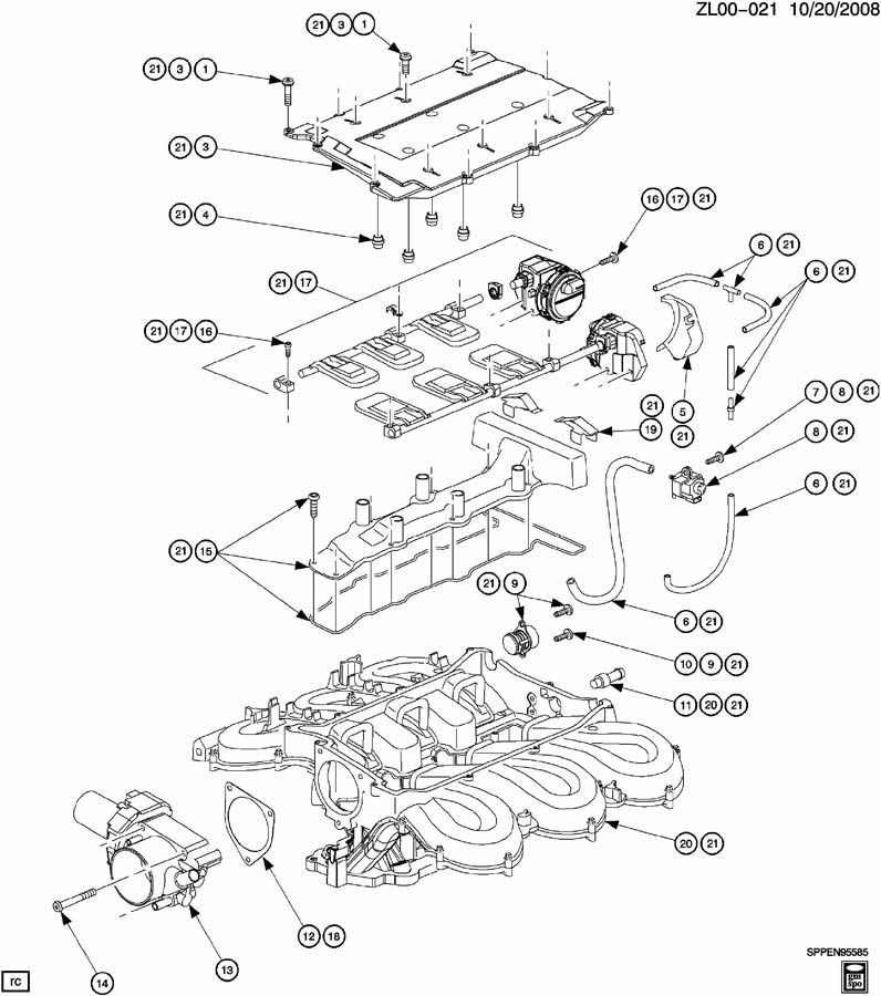 2003 Saturn Vue Stereo Wiring Diagram from static-resources.imageservice.cloud
