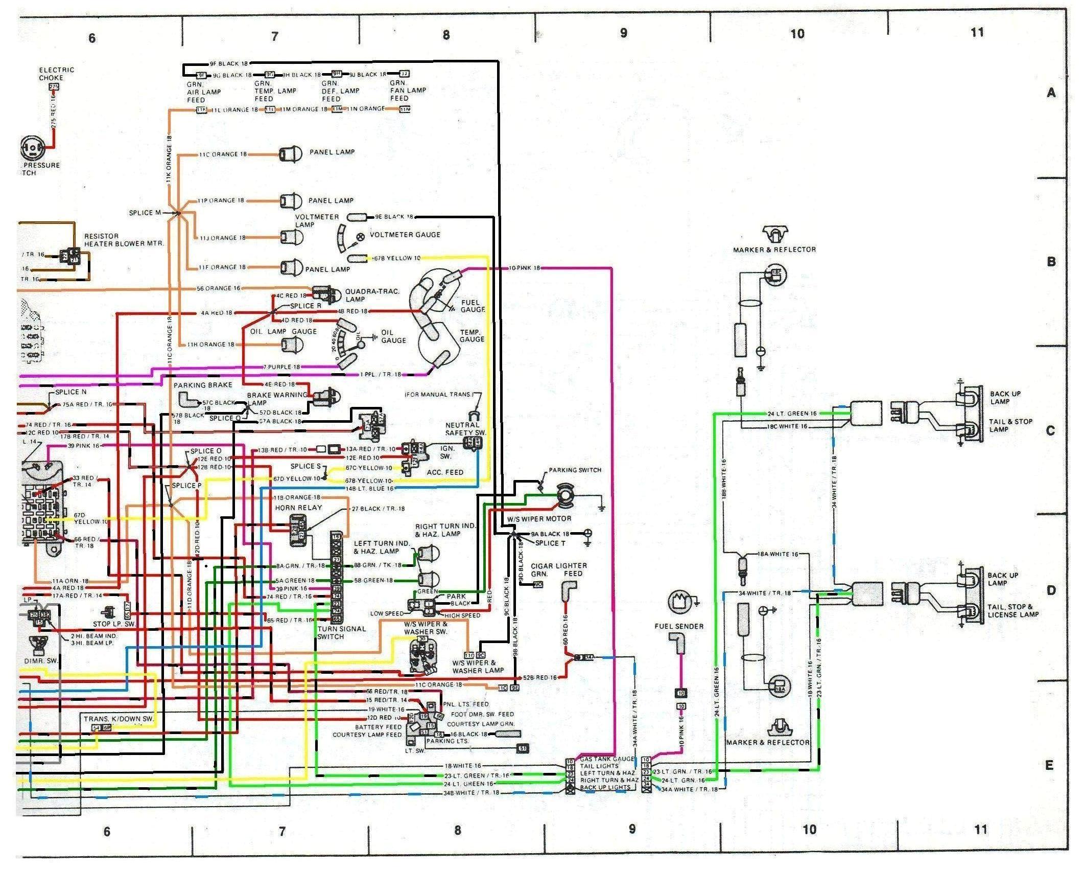 Swell Jeep Fuel Gauge Wiring Diagram Basic Electronics Wiring Diagram Wiring Cloud Ittabisraaidewilluminateatxorg