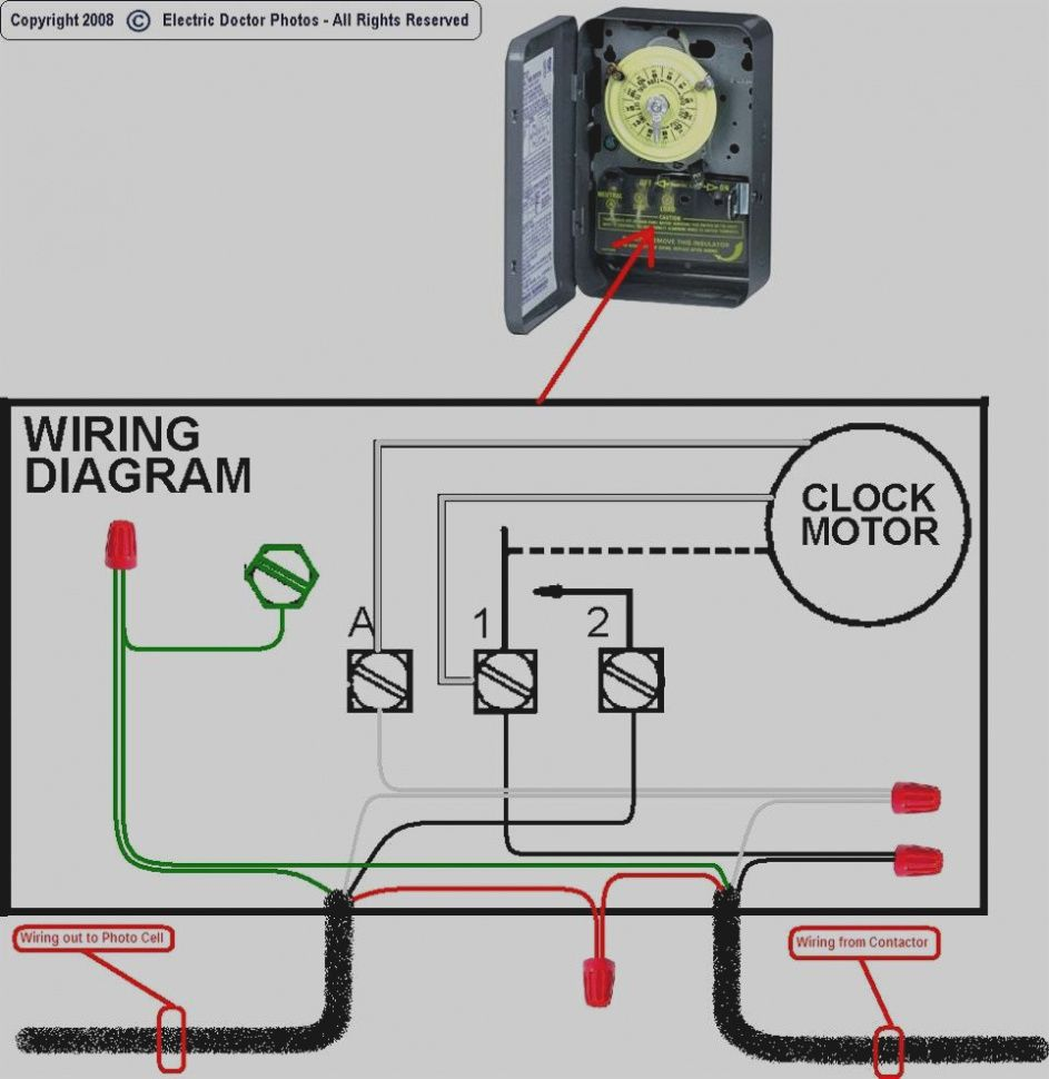 Mechanically Held Lighting Contactor Wiring Diagram from static-resources.imageservice.cloud