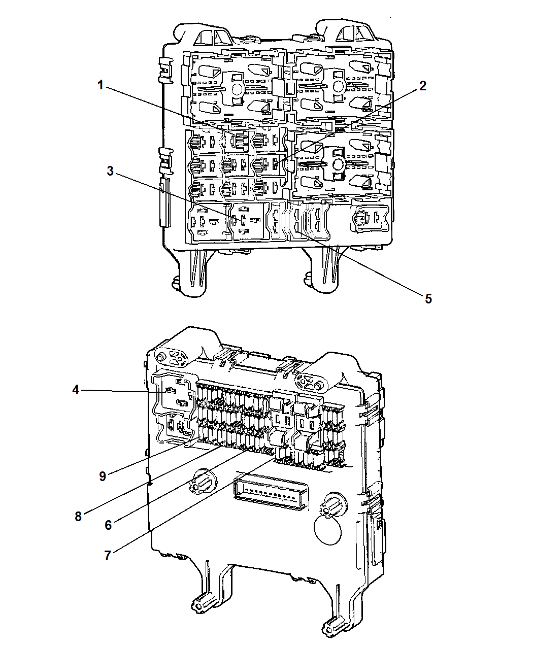 2004 Jeep Liberty Wiring Schematic from static-resources.imageservice.cloud