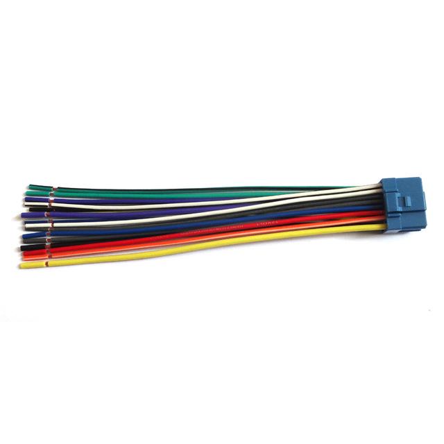 pioneer avic n1 wiring diagram lo 0279  wiring diagram pioneer avic n1 moreover pioneer avic n1  wiring diagram pioneer avic n1 moreover