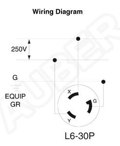 [SCHEMATICS_48IS]  OS_3543] Nema L6 30 Wiring Diagram Wiring Diagram | L6 30p Wiring Diagram |  | Xempag Vell Coun Rosz Lopla Tixat Eumqu Hicag Momece Tivexi Tixat  Mohammedshrine Librar Wiring 101