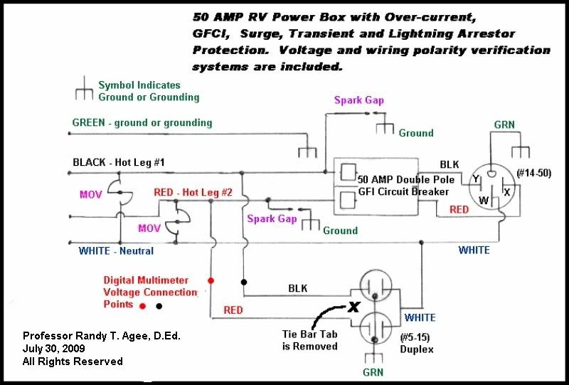 Cedar Creek Wiring Diagram - Rj11 Vs Rj12 Wiring Diagram for Wiring Diagram  SchematicsWiring Diagram Schematics