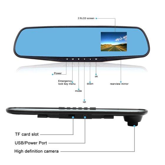 [DIAGRAM_1CA]  LD_1131] Rearview Mirror Wiring Diagram Tv Download Diagram | Rearview Mirror Wiring Diagram Tv |  | Omen Llonu Phae Mohammedshrine Librar Wiring 101