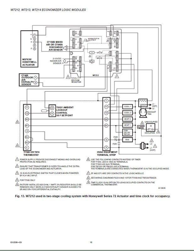 SC_1392] Gdm True Refrigerator Parts Diagram Free Download Wiring Diagram  Schematic Wiring | True Freezer T 23f Wiring Diagram |  | Hison Cosm Vira Effl Cajos Vira Mohammedshrine Librar Wiring 101