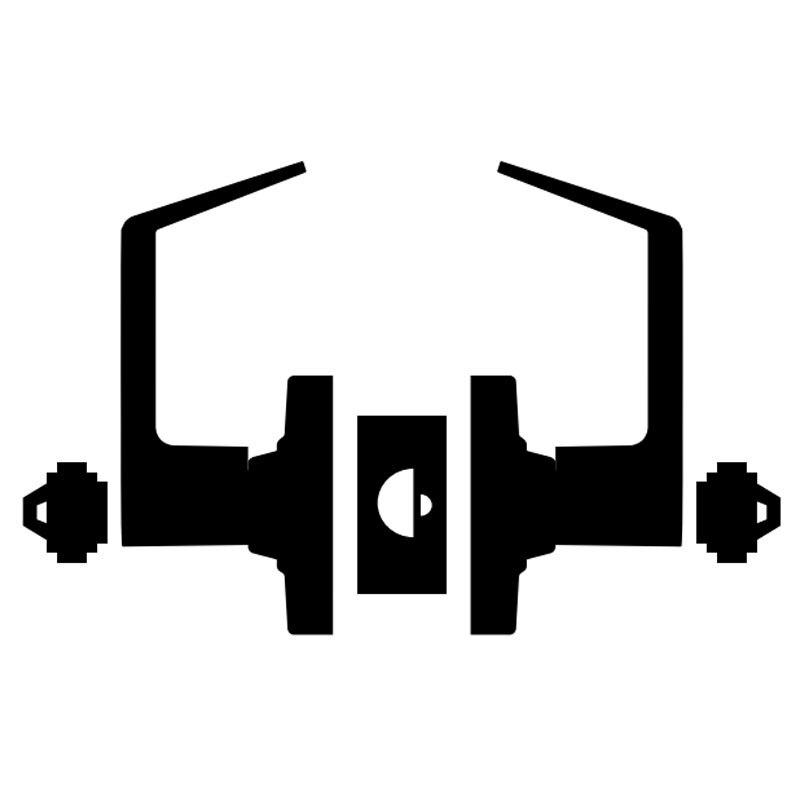 [DIAGRAM_38IS]  ZT_9085] Nd80Pdeu Spa 626 Wiring Diagram Wiring Diagram   Nd80pdeu Spa 626 Wiring Diagram      Cran Ilari Viewor Mohammedshrine Librar Wiring 101