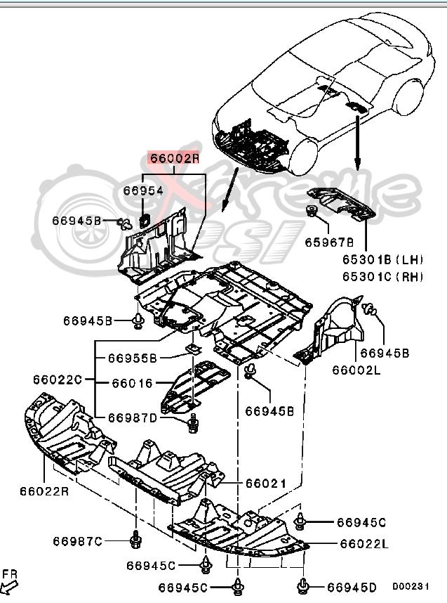 YB_4913] Evo Powerboard Wiring Diagram Download DiagramApan Xeira Strai Icand Jebrp Getap Throp Aspi Mohammedshrine Librar Wiring  101