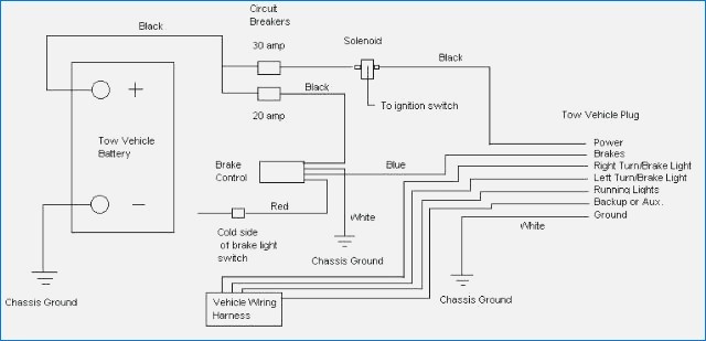 Jayco Rv Cable Tv Wiring Diagram from static-resources.imageservice.cloud