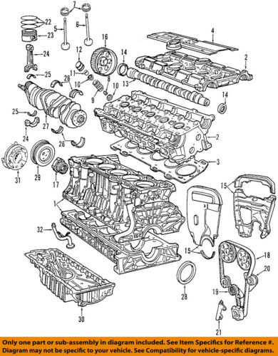 Volvo S60 Engine Diagram Best Wiring Diagrams Inspector Inspector Ekoegur Es