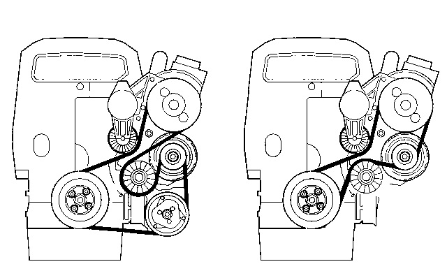 [ANLQ_8698]  DG_0052] Also 2004 Volvo Xc90 Serpentine Belt Diagram On 98 S70 Engine  Diagram Download Diagram | Volvo S40 Engine Diagram Belt |  | Atolo Tobiq Wigeg Mohammedshrine Librar Wiring 101