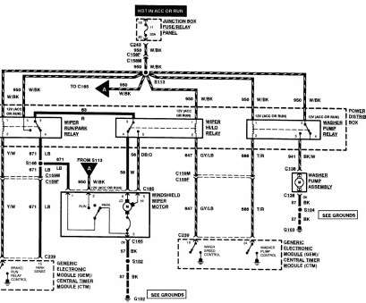 1998 Ford F150 Starter Wiring Diagram from static-resources.imageservice.cloud