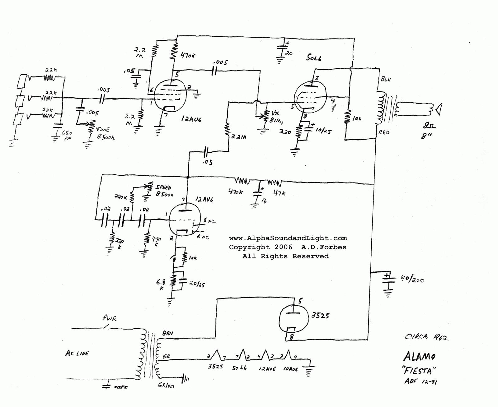 [WLLP_2054]   LV_1657] Alamo Amp Schematics Download Diagram | Alamo Amp Schematics |  | Nedly Phil Trua Inrebe Abole Ixtu Bemua Dupl Sheox Plan Vira Mohammedshrine  Librar Wiring 101