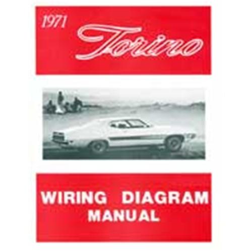 Fantastic 1971 Ford Torino Wiring Diagram 71 Torino Wiring Cloud Vieworaidewilluminateatxorg