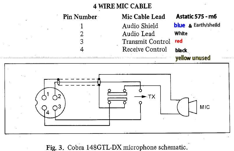 cb wiring diagram vr 6146  wiring diagram as well cobra cb radio mic wiring diagram cb 750 wiring diagram cobra cb radio mic wiring diagram
