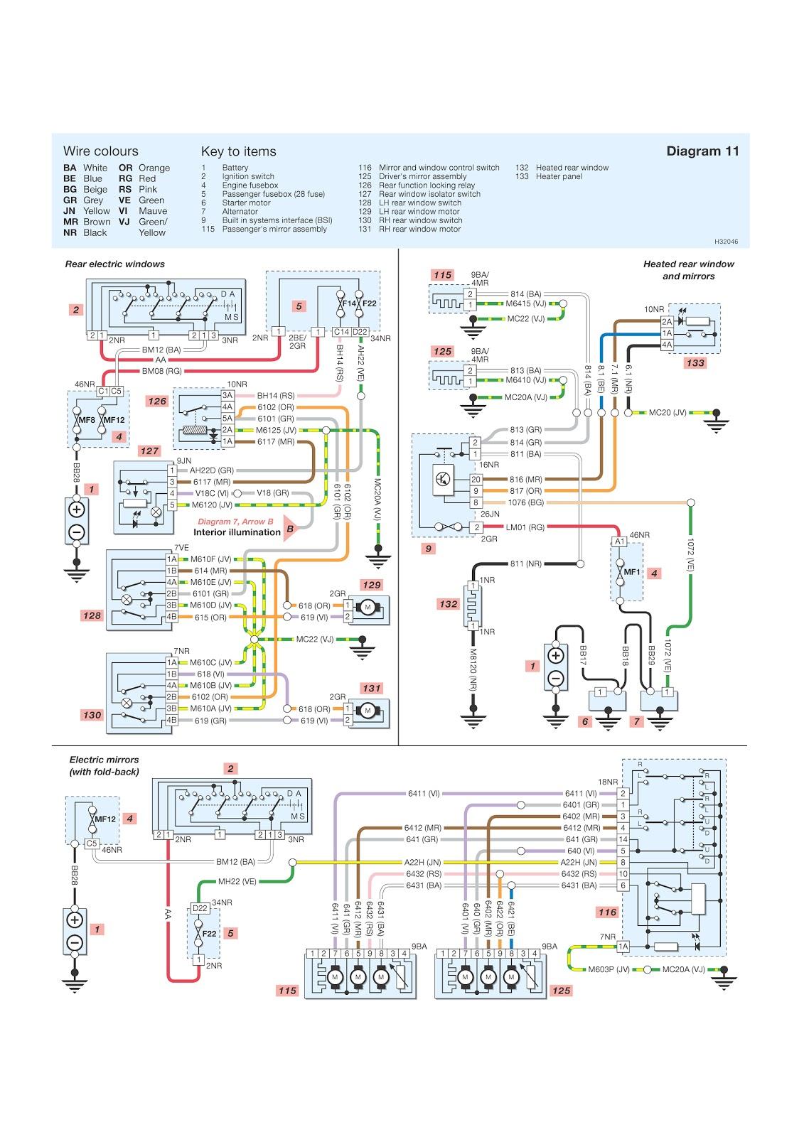 [DIAGRAM_1JK]  AY_0152] Peugeot 206 Wiring Diagrams Central Locking Schematic Wiring  Wiring Diagram | 206 Central Locking Wiring Diagram |  | Unec Hylec Sequ Piot Rect Mohammedshrine Librar Wiring 101
