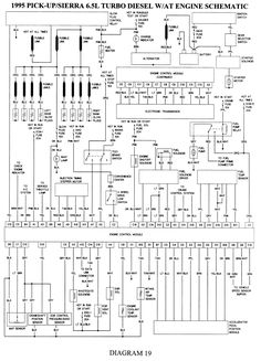 Swell Ford F350 Diesel Power Stroke Fuse Box Diagram I Want To Share Wiring Cloud Vieworaidewilluminateatxorg