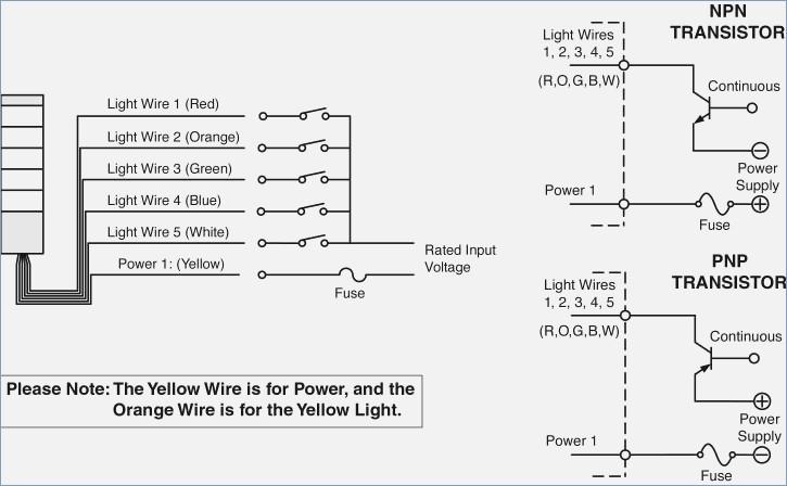 NS_7169] Light Tower Wiring Diagram Free DiagramWww Mohammedshrine Librar Wiring 101