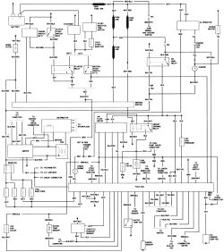 1986 Toyota Pickup Wiring Diagram from static-resources.imageservice.cloud