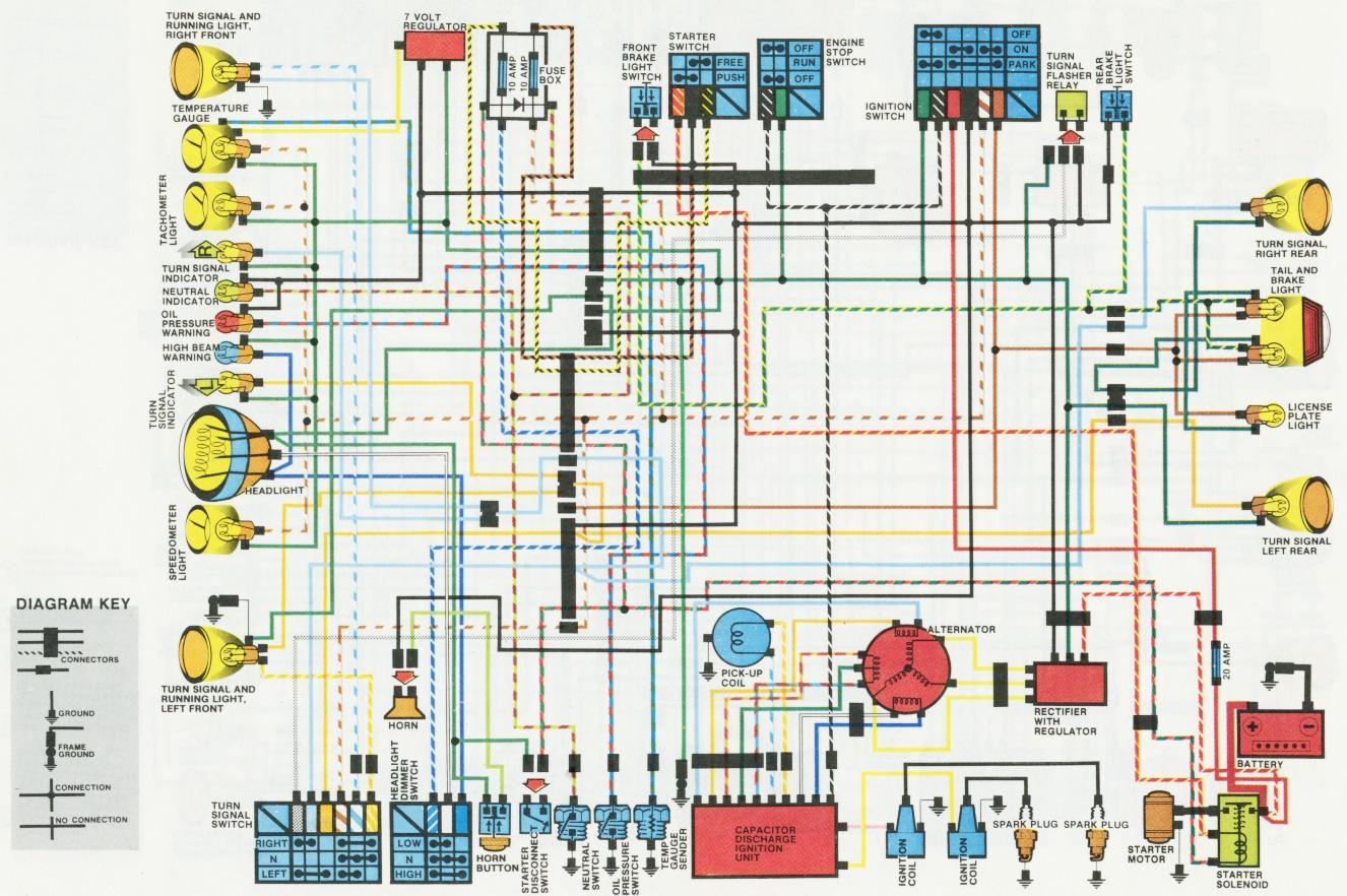 Ag Wiring Diagram - 2001 F250 Radio Wiring Color Code -  fords8n.losdol2.jeanjaures37.frWiring Diagram Resource