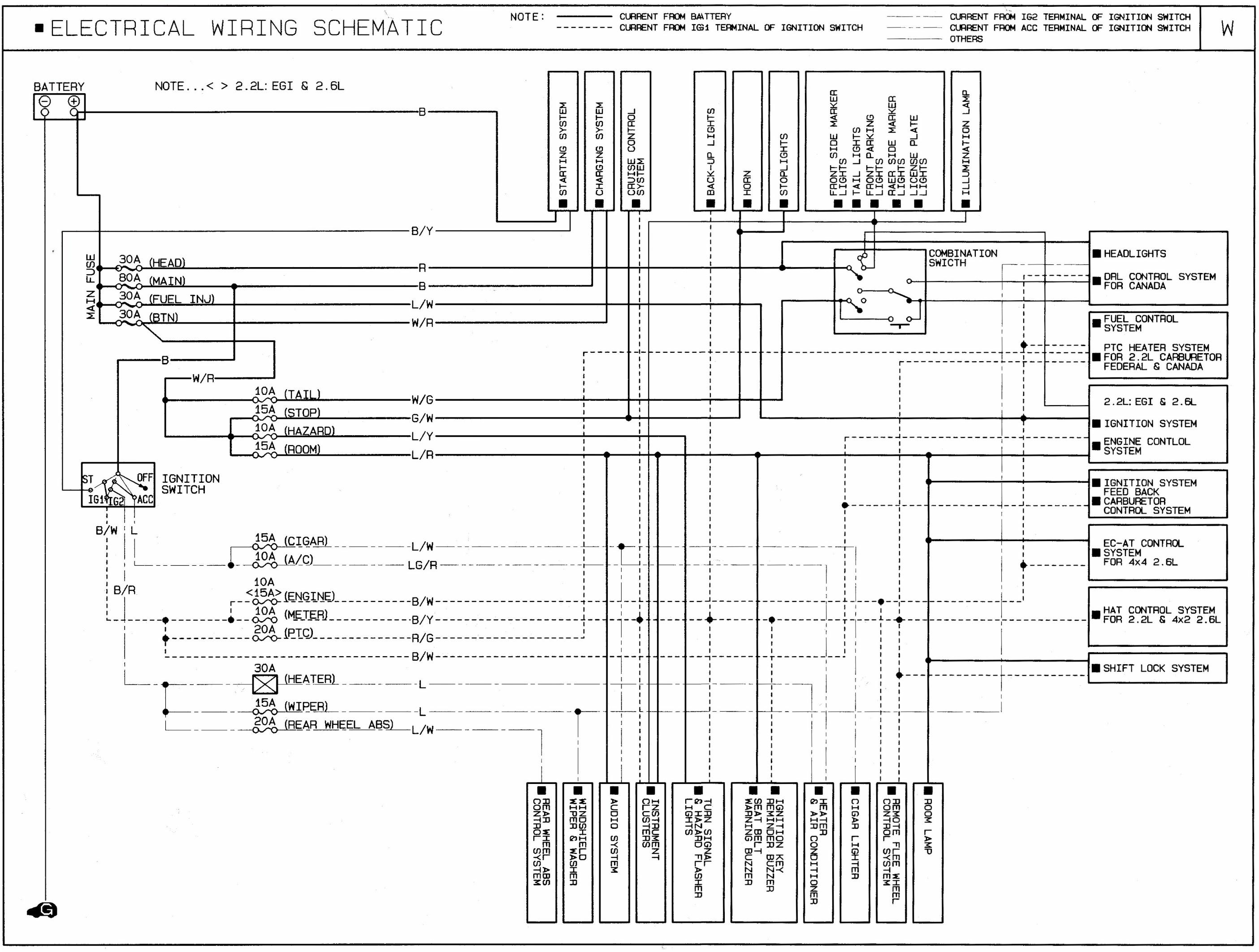 [TVPR_3874]  NN_7477] Apads Wiring Diagram Schematic Wiring | Apads Wiring Diagram |  | Vish Skat Peted Phae Mohammedshrine Librar Wiring 101