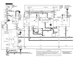 DZ_0700] Bmw 318I Central Locking Wiring DiagramOper Tzici Inkl Cette Mohammedshrine Librar Wiring 101