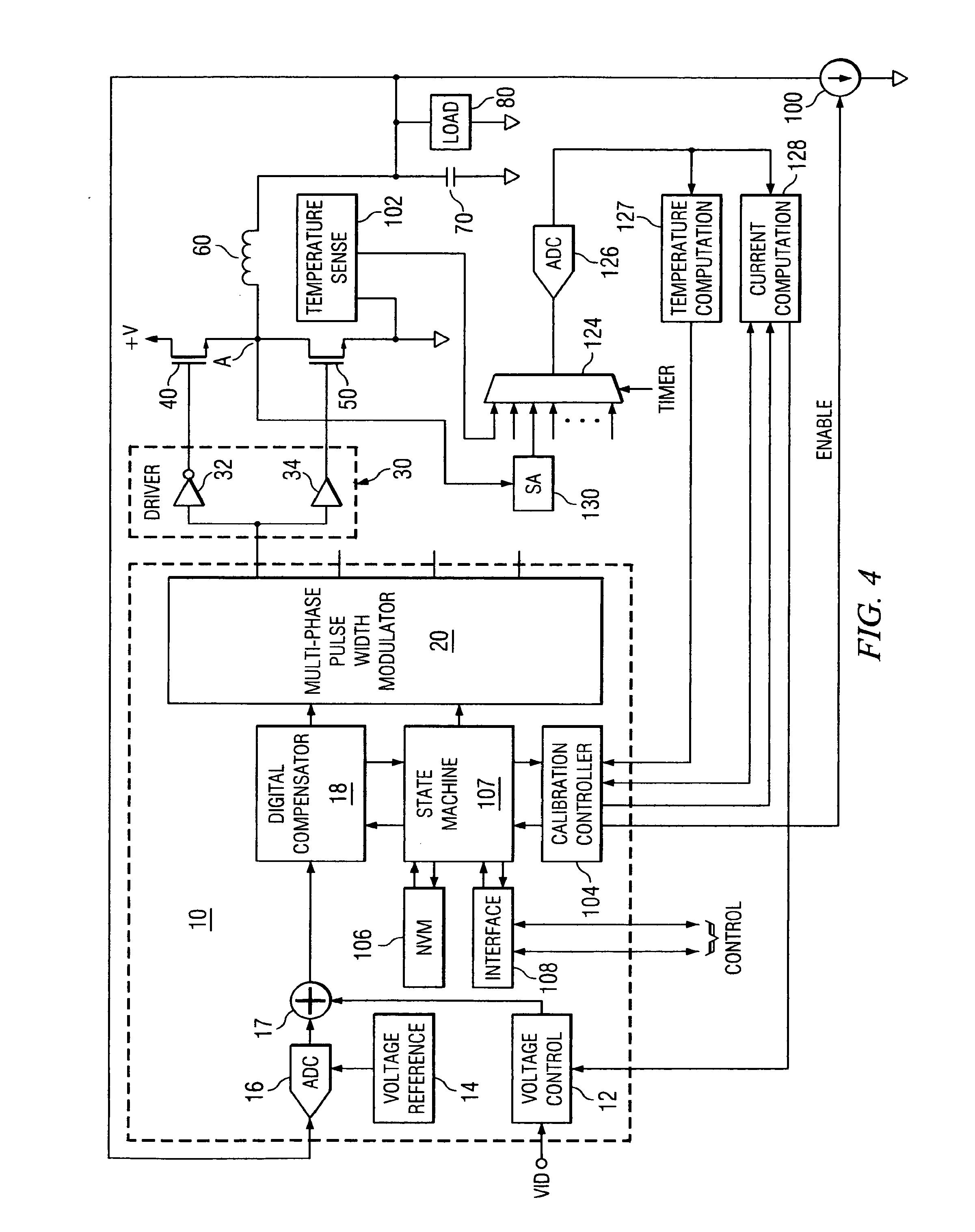 [SCHEMATICS_4FD]  ET_4403] Ac Current Sensor Circuit Schematic Wiring | 12 Volt Relay 56006707 Wiring Diagrams |  | Menia Aidew Illuminateatx Librar Wiring 101