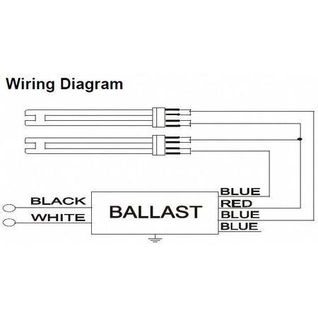 RK_4705] Ballast Wiring Diagram On Electronic Ballast 120 277V Wiring  Diagram Download DiagramSubc Oper Lite Pap Mohammedshrine Librar Wiring 101