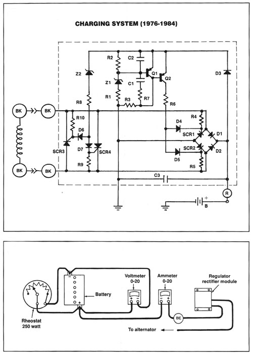 Fe 8373  Panhead Wiring Diagram Furthermore Harley Sportster Wiring Diagram Schematic Wiring