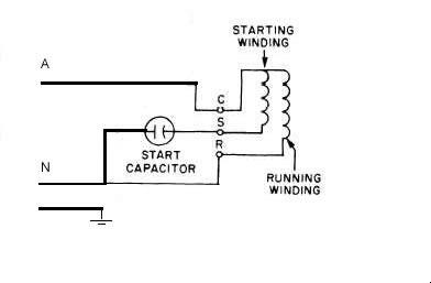 Terrific Washing Machine Motor Wiring Diagram As Well Whirlpool Duet Washing Wiring Cloud Domeilariaidewilluminateatxorg