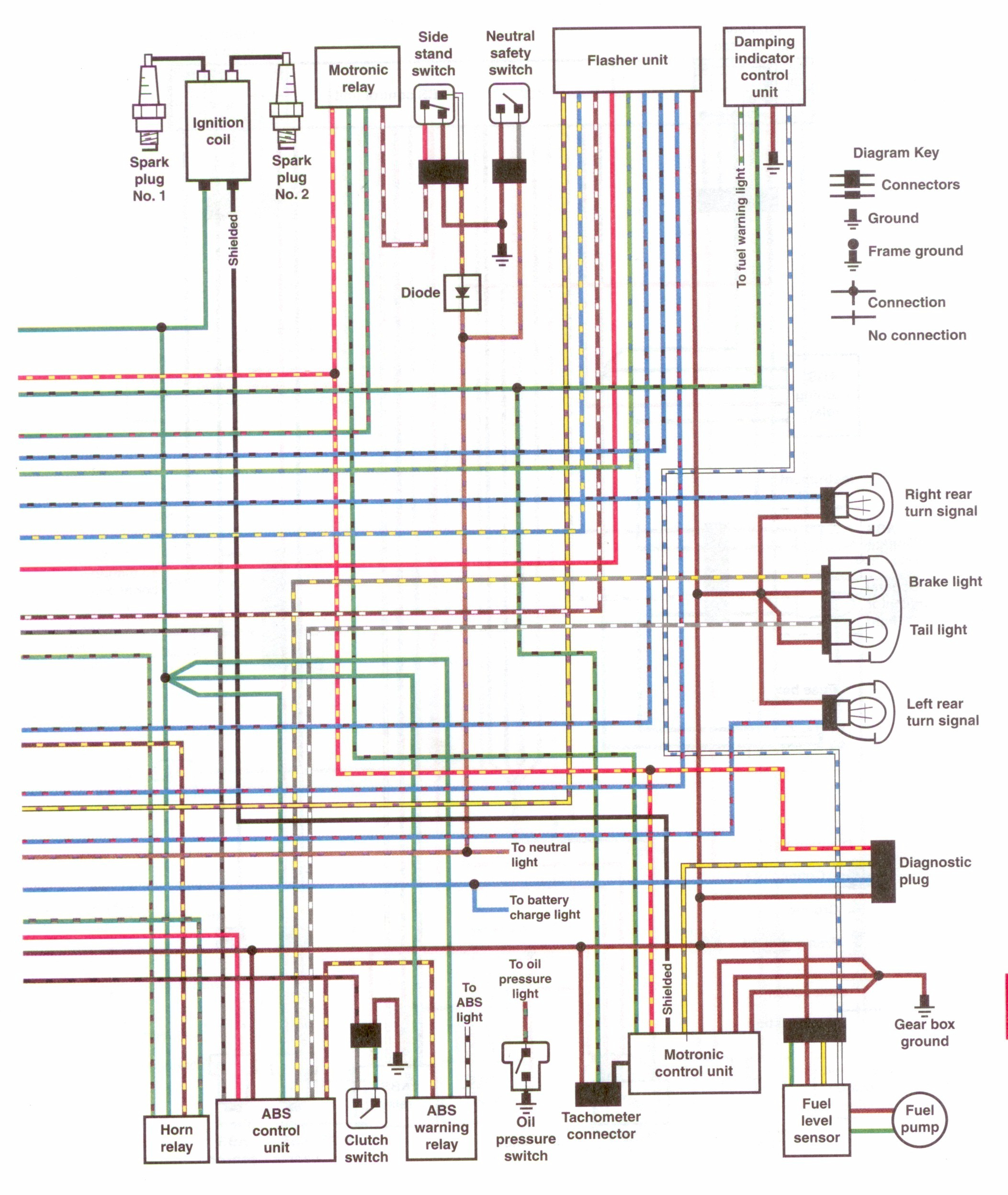 DZ_2233] E46 Dme Wiring Diagram Wiring Diagram | Bmw E46 Wiring Diagrams |  | Www Mohammedshrine Librar Wiring 101