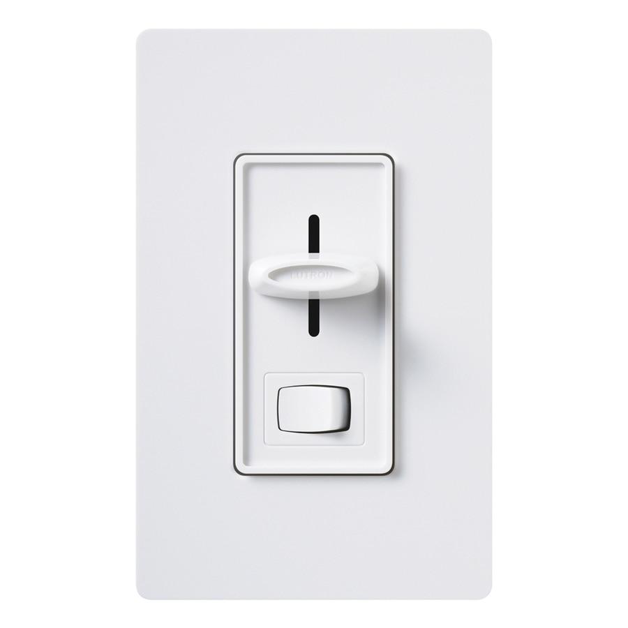 YZ_5650] Skylark Dimmer Amp Fan Light Wiring Diagram Free DiagramOspor Garna Grebs Unho Rele Mohammedshrine Librar Wiring 101
