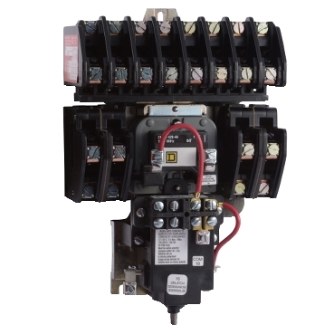 Lighting Contactor Wiring Diagram from static-resources.imageservice.cloud