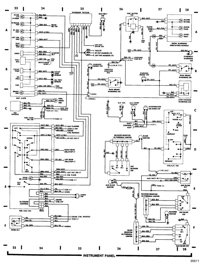 [SCHEMATICS_43NM]  GT_3733] 1998 Mercury Tracer Wiring Diagram Free Picture Schematic Wiring | 1991 Mercury Tracer Diagram Wiring Schematic |  | Brom Usly Umng Nedly Magn Boapu Mohammedshrine Librar Wiring 101
