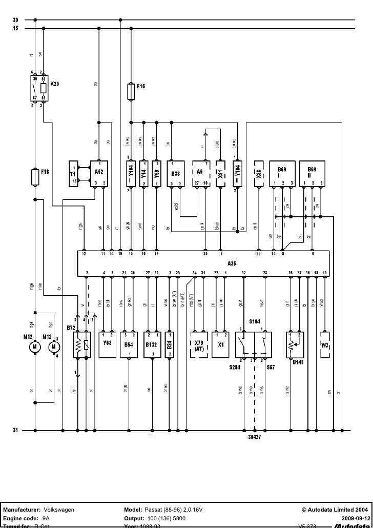 [SCHEMATICS_48ZD]  2004 Jetta Light Wiring Diagram 2007 Ford Taurus Fuse Diagram -  neklampir1.the-rocks.it | Vw Golf Wiring Diagram Download |  | Bege Wiring Diagram Source Full Edition