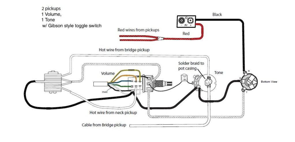 Emg Wiring Diagram 2 Volume 1 Tone from static-resources.imageservice.cloud