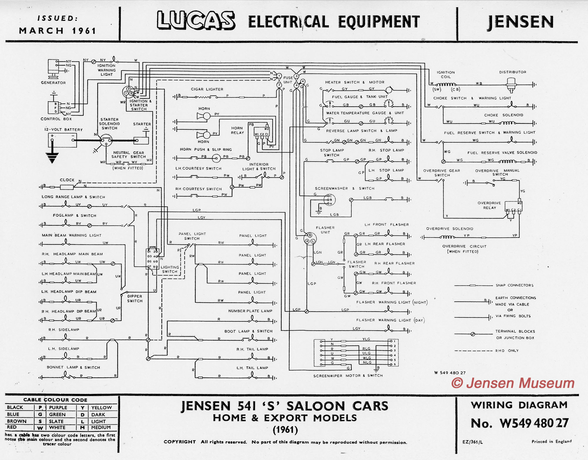 DIAGRAM] Volvo A25c Wiring Diagram FULL Version HD Quality Wiring Diagram -  DIAGRAMAX.GSXBOOKING.ITdiagramax.gsxbooking.it