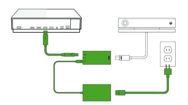 wh4797 xbox 360 power supply wiring diagram schematic wiring
