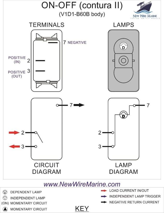 SC_0609] Lighted Rocker Switch Wiring Diagram Download DiagramInama Spoat Onom Mentra Mohammedshrine Librar Wiring 101