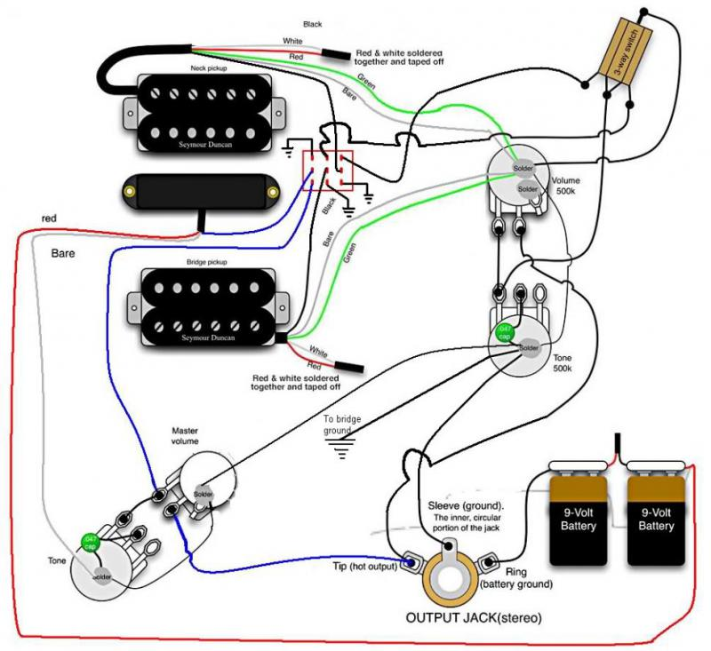 Emg H4 Wiring Diagram from static-resources.imageservice.cloud