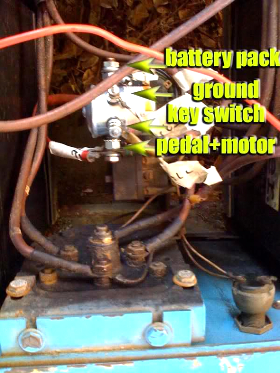 36 Volt Golf Cart Solenoid Wiring Diagram from static-resources.imageservice.cloud
