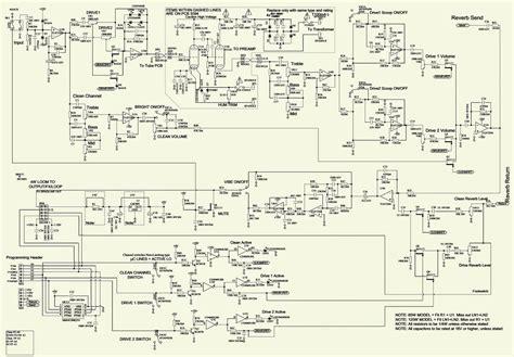 Bw 2794 Wiring Diagram Additionally Triumph Spitfire Wiring Diagram On Wiring Free Diagram