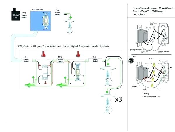 Yk 0716 Wiring Diagram Along With Lutron Dimmer 3 Way Switch Wiring Diagram Download Diagram