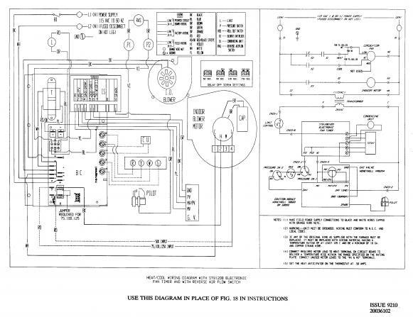 td_2134] wiring diagram as well as ruud furnace wiring diagram ...  oxyt attr mohammedshrine librar wiring 101